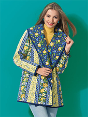 The cutting edge of fashion with these new patterns myfreshreviews